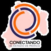 Conectando el Estado de México